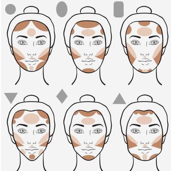 修飾臉型.jpg